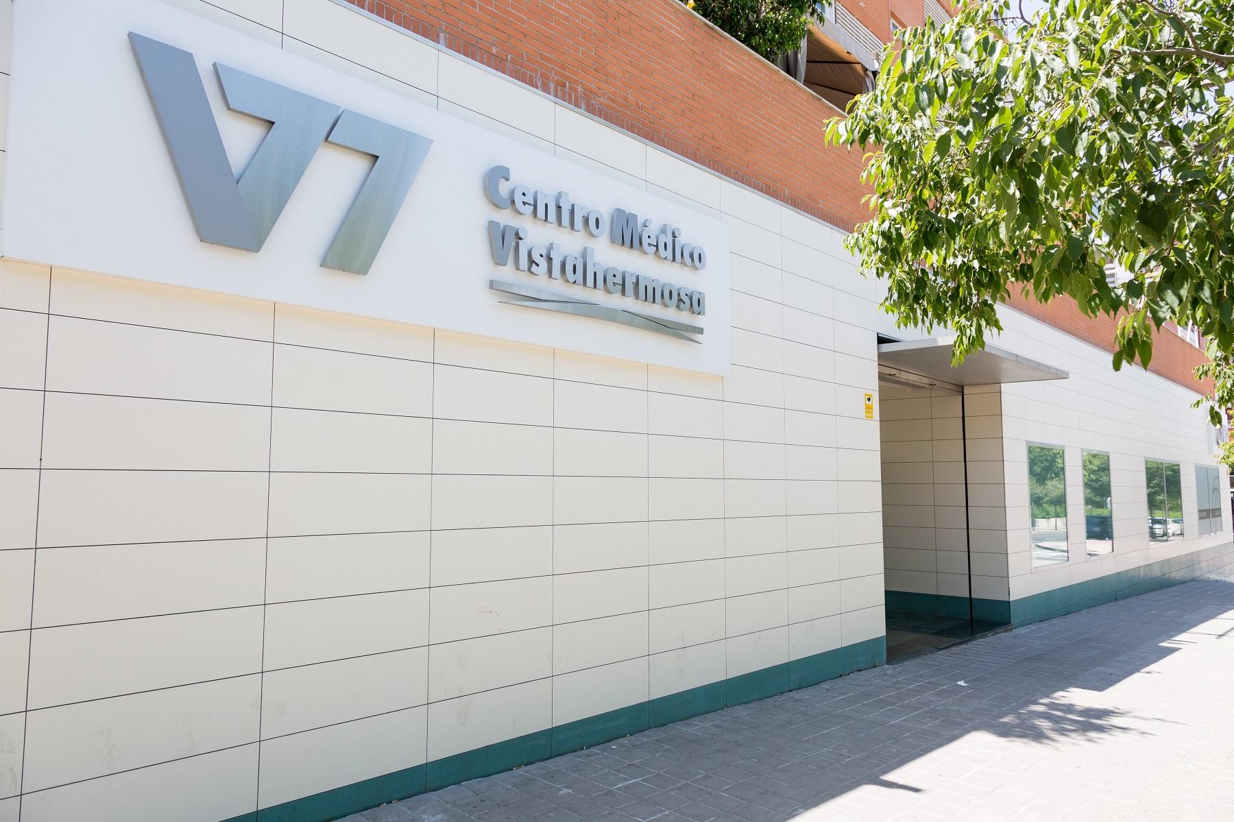La Clínica HLA Vistahermosa retomará la actividad hospitalaria habitual a partir del 27 de abril