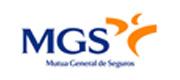 MGS SEGUROS Y REASEGUROS