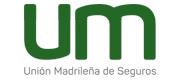 union madrileña